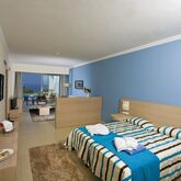 Kresten Royal Villas & Spa Hotel Picture 5