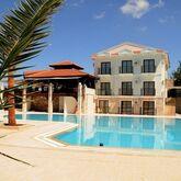 Letoon Resort Hotel Ovacik Picture 0