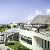 Moon Palace Golf and Spa Resort Hotel Picture 10