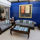 Andorra Apartments Picture 15
