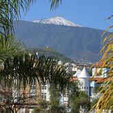 Florasol Hotel Picture 8