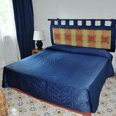 La Residenza Hotel Picture 7