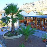 Sunshine Hotel Picture 7
