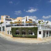 Holidays at Hotel Do Cerro in Albufeira, Algarve
