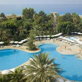 Barbaross Pashas Beach Club Picture 0