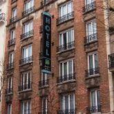 Montparnasse Alesia Hotel Picture 6