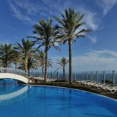 LTI Pestana Grand Ocean Resort Hotel Picture 18