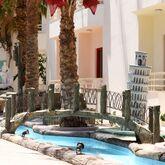 Minamark Beach Resort Hotel Picture 13