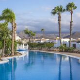 Holidays at Royal Tenerife Country Club in Golf del Sur, San Miguel de Abona