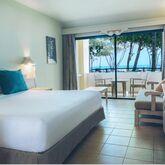 Iberostar Costa Dorada Hotel Picture 5