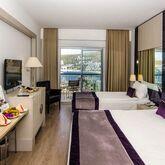 Baia Bodrum Hotel Picture 4
