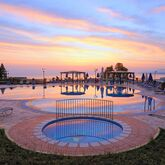 Marni Village Hotel Picture 3