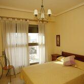 Gemelos 20 Apartments Picture 9