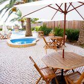Holidays at Mirachoro III Apartments in Portimao, Algarve
