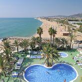 Caprici Hotel Picture 0