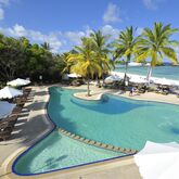 Paradise Island Resort & Spa Picture 0