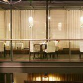 Hospes Palau De La Mar Hotel Picture 4