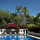 Quinta Da Casa Branca Hotel Picture 0