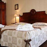 Holidays at Villa Montparnasse Hotel in Montparnasse & Tour Eiffel (Arr 14 & 15), Paris