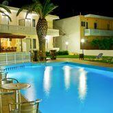 Cretan Sun Hotel and Apartments Picture 3
