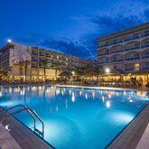 Apollo Beach Hotel Picture 15