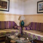 Oudaya Hotel Picture 7