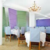 Art Hotel Gran Paradiso Picture 9
