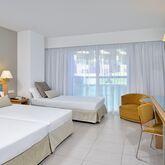 Sol Principe Hotel Picture 5
