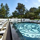 Tivoli Marina Vilamoura Hotel Picture 2