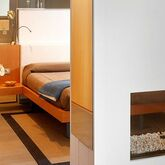 NM Suites Hotel Picture 9