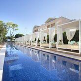 Playa de Muro Suites Aparthotel Picture 15