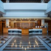 CHC Athina Palace Resort and Spa Picture 2