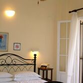 Voula Apartments Picture 10
