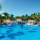 Riu Vallarta Hotel Picture 7