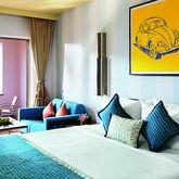 Cidade De Goa Hotel Picture 3