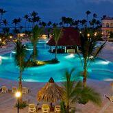 Bahia Principe Luxury Ambar Picture 2