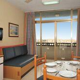 St Georges Park & La Vallette Resort Picture 5
