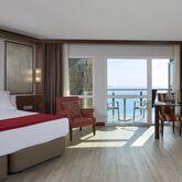 Melia Alicante Hotel Picture 4