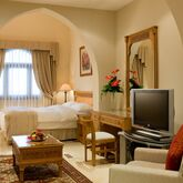 Movenpick Resort Sharm El Sheikh Picture 4