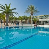 Kipriotis Hippocrates Hotel Picture 5