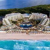 Now Emerald Cancun Picture 0