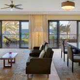 Park Regency Sharm El Sheikh Picture 6