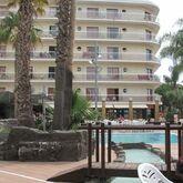 Reymar Hotel Picture 6