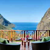 Ladera Resort Hotel Picture 11