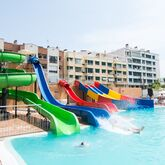 Serhs Sorra Daurada Hotel Picture 16