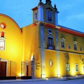 Pousada Convento de Tavira Hotel Picture 4