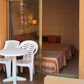 Bon Repos Hotel Picture 4