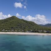Hermitage Bay Picture 5
