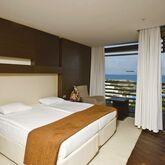 Kervansaray Lara Hotel Picture 3