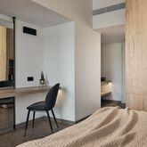 Contessina Hotel Picture 4
